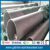 Filterröhre-Rohr des Edelstahl-316L für Verkauf