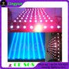 8X10W LED Träger-bewegliche preiswerte Stadiums-Hauptbeleuchtung
