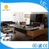 Mobília de escritório moderna do estilo para o quarto do escritório (V5)