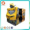 2017 transformadores más nuevos del simulador de la arcada que tiran el juego de Guangzhou