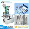 máquina vertical del moldeo a presión 55t para hacer la herramienta eléctrica
