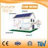 Migliore qualità 3kw di Futuresolar sul sistema solare di griglia con la garanzia