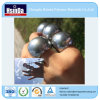 Pó Anti-UV do revestimento do pó da resina acrílica da segurança