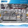 一体鋳造のびんの充填機中国(CGF40-40-10)