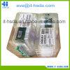 805351-B21 32GB se doblan memoria registrada espesa de X4 DDR4-2400 PC4-2400t-R