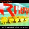 De UHF Bank verhindert het Etiket van de Stamper RFID