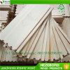 Paulownia Planke-/Panel-Fach Sides&Backs und festes Holz-Vorstand für Möbel-Teile