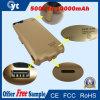 Mobiele Telefoon 10000mAh het ReserveGeval van de Batterij