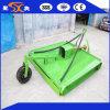 Косилка/рыхлитель/оборудование/румпель хорошей фермы гибкости роторная с самым лучшим ценой