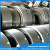 409 410 430 feuilles professionnelles/plaque d'acier inoxydable