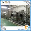 оборудование обработки питьевой воды системы RO 3000lph с нержавеющей сталью