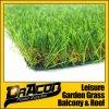 Paysage tapis de gazon artificiel Balcon Turf (L-3016)