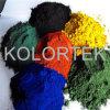 Pigmentos por atacado do óxido de ferro para cosméticos
