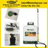 Спрейер рюкзака земледелия Kobold 12V электрический