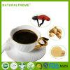 Koffie van de Bouw van het Lichaam van 100% de Natuurlijke voor de Sterke Mens