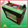 12V 40ah n40L-Mf van de Batterij van de Auto van het Onderhoud Vrije