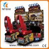 Het muntstuk stelde de Vrije Download van de Spelen van de Autorennen van de Arcade in werking