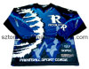 Sublimation Custom Motorcycle Jersey