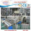Film plastique Extrusion Machinery (empaquetage) de Strech de PE de la CE