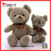Stuk speelgoed van de Teddybeer van de Pluche van de Levering van de fabriek het Baby Gevulde