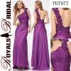 Vestido de noite encantador (PD7077)