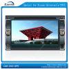 Auto-DVD-Spieler für Nissan-Universalität