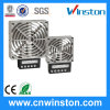 Réchauffeur de ventilateur d'économie de l'espace avec HT 031/CDA 031 de la CE
