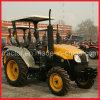 50HP Yto 트랙터, 선회된 농업 트랙터 (YTO504)