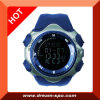 Digitals Altimeter avec Compass, Barometer, Weather Forecast Watch (DA-140)