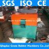 Machine van het Recycling van de Band van het Schroot van het Poeder van de opbrengst 5-120mesh de Rubber