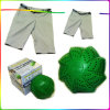 Bala de lavagem de lavanderia magnética Eco No Chemical Clothes Cleaning Ball