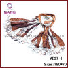 Popular Bubble Printing Scarf (AE37-1)