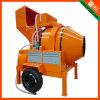 De concurrerende Aankoop van de Concrete Mixer van de Prijs (rdcm-350DH)