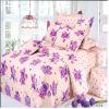2010置かれる新しい到着の100%年の綿の寝具(1つの羽毛布団カバー、1つのシーツ、2つの枕カバー) (GFR-ND033)