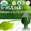 Китайское Manufacturer Best Quality Natural Organic Spirulina Powder в Bulk