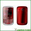 Dubbele TV Mobiele 8520 van de Kaart SIM (K14)