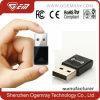 Mini SYSTÈME D'EXPLOITATION de Support Android de dongle de WiFi de Rt5370 150Mbps USB