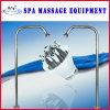 2013 Gedrukte Massage SPA Pijp (KF416)