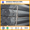 Heißer Verkauf geschweißtes Stahlrohr u. bester Preis geschweißtes Stahlrohr