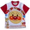 Kind-T-Shirt (Kmts101)