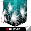 Cahier de journal (KCx-00143)