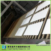 4mm 5mm 6mm White Glass Panels
