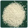 Mis-bande chimiques en caoutchouc d'accélérateur (sulfenamide de N-oxydiethylene-2-benzothiazole)