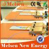 3.7V de Batterij van het Polymeer van /Li-ion van het Lithium van 3200mAh, de Prijs van de Fabriek