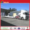 Hochleistungsradachsen-kleiner Exkavator-Schlussteil des transport-3