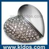 Commande d'instantané d'USB de coeur (KLD-U76)