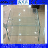Tempered curvo Glass per Furniture