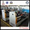 CS6140X1000 de universele Machine van de Draaibank, Horizontale het Draaien van het Bed van het Hiaat Machine