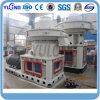 Moinho aprovado da pelota do combustível biológico do CE de um Yulong de 1 tonelada/hora