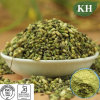 95% HPLC; 98% UVquercetin Sophorae Japonica Auszug